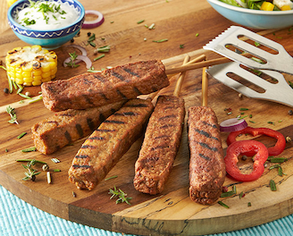 pure_ingredients_-_lekker_anders_02_-_adana_kebab_preview.jpg